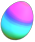 Egg-rendered-2008-Adrielle-7.png