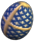 Egg-rendered-2008-Khayam-1.png