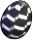 Egg-rendered-2011-Freaks-1.png