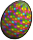 Egg-rendered-2016-Kevinstar-5.png