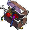 Furniture-Bludgeon trunk-2.png