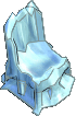 Furniture-Ice chair-2.png