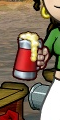 Portrait-item-Foamy Pitcher.png