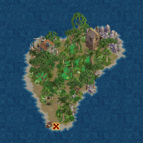 Ansel Island (Viridian).png