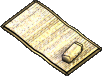 Furniture-Bamboo sleeping mat-8.png