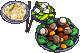 Furniture-Lucky feast - vegetables and noodles-4.png