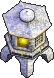 Furniture-Stone lantern-2.png