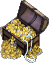 Furniture-Treasure chest-2.png
