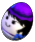 Ringer Egg Hera Rendered.png