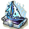 Trophy-Silver Ghost Sloop.png