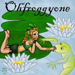 Avatar-Redfreckle-OhFroggyOne.png