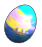 Egg-rendered-2006-Mystree-6.png