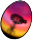 Egg-rendered-2016-Alpha-1.png