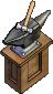 Furniture-Anvil.png
