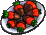 Furniture-Chocolate covered strawberries-3.png