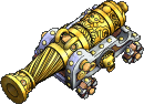 Furniture-Gilded medium cannon-2.png