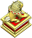 Furniture-Guardian lion-3.png