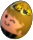 Ringer Egg Aphrodite Rendered.png