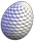 Egg-rendered-2008-Fizz-5.png