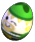 Ringer Egg Greenbones Rendered.png