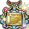 Trophy-Bejeweled Tourney Board.png