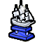 Trophy-Silver Merchant Galleon.png