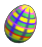 Egg-rendered-2006-Idol-2.png