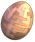 Egg-rendered-2008-Whitewyvern-4.png