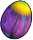 Egg-rendered-2011-Imp-6.png