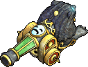 Furniture-Haunted medium cannon-2.png