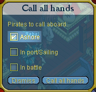 Call all hands 1.png