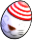 Egg-rendered-2011-Decideo-3.png