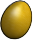 Egg-rendered-2011-Faeree-3.png