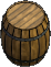 Furniture-Barrel.png