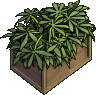 Furniture-Crate o'hemp.png