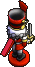 Furniture-Imperial nutcracker-2.png