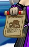Portrait-item-Store Deed.png