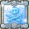 Trophy-Seal o' Piracy- Winter 2011.png