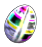 Egg-rendered-2006-Maxtrie-5.png
