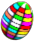 Egg-rendered-2008-Camza-7.png