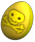 Egg-rendered-2008-Therunt-7.png