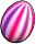 Egg-rendered-2014-Inessa-2.png
