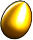 Egg-rendered-2016-Feix-2.png