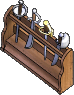 Furniture-Sword rack-2.png