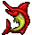 Trinket-Puzzled Fish (Haddock).png