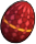 Egg-rendered-2011-Tilted-5.png