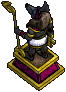 Furniture-Anubis statue-3.png