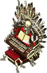 Furniture-Skelly pipe organ.png