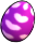 Egg-rendered-2014-Bisca-5.png