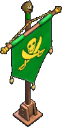 Furniture-Defiant Armada banner.png
